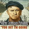 Marine Techniques Publishing